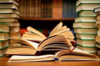 Clases particulares ESO y Bachiller