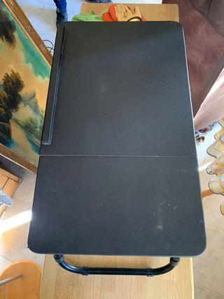 Mesa para portatil