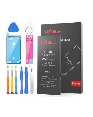 bateria iphone 7 nueva
