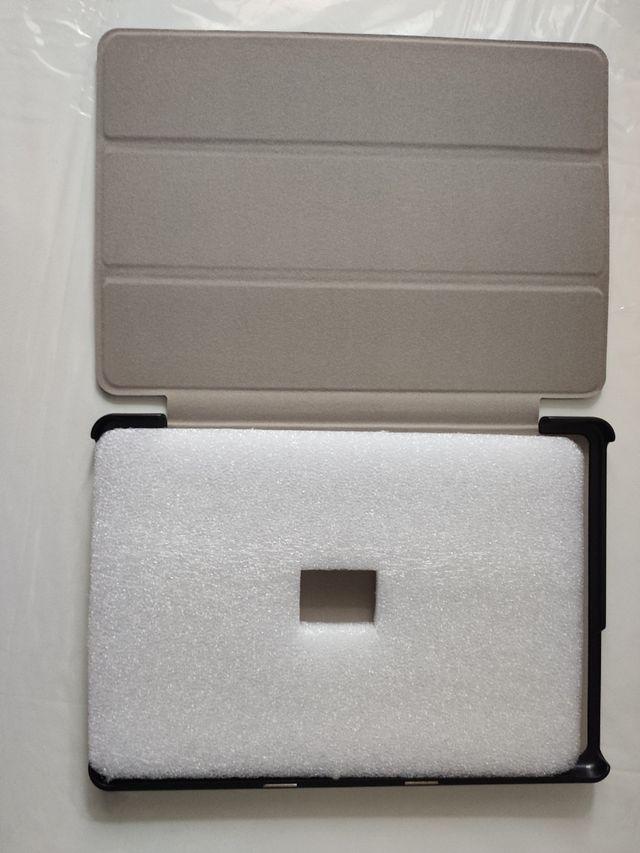 Xuanbeier Huawei MediaPad T3 10 (9.6 Pulgadas) PU