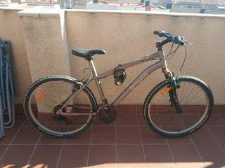 Bicicleta Bitwin