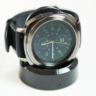 Vendo Reloj Samsung Gear Sport