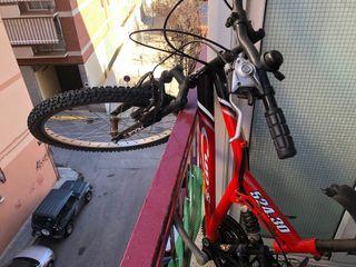 Venta de bici