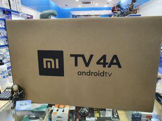 "SMART TV XIAOMI 32"" PRECINTADA"