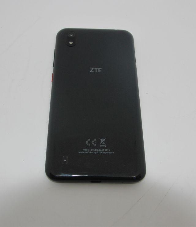 ZTE Blade A7 2019 32GB+2GB RAM