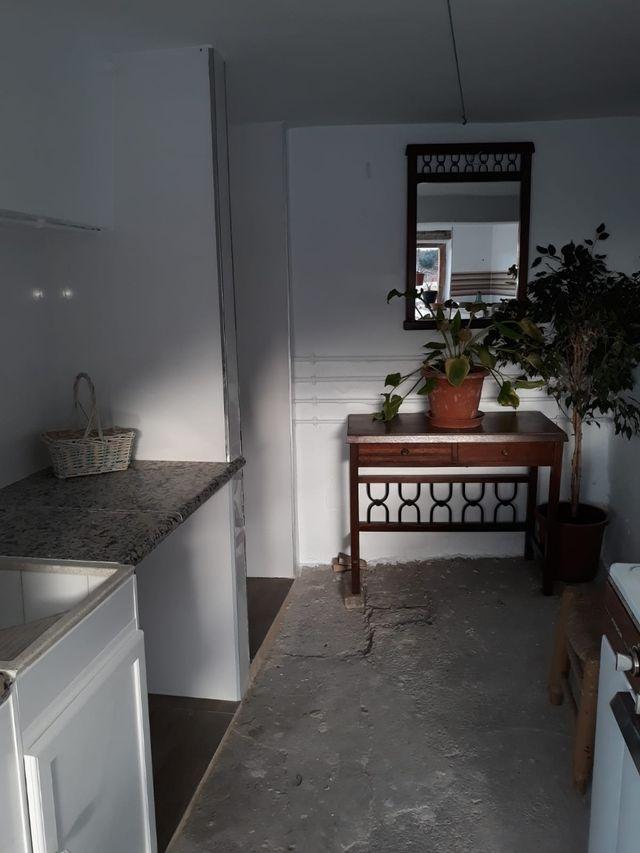 Casa en alquiler (Casabermeja, Málaga)