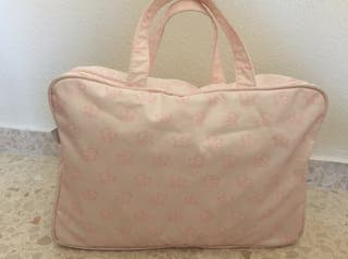 Bolso maleta Prenatal