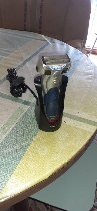 máquina de afeitar Panasonic ES-SL41
