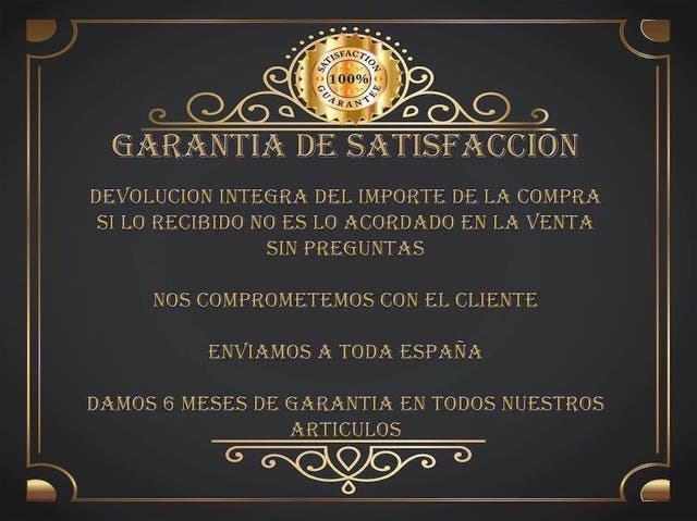 LÁMPARA DE MESA CON TULIPA