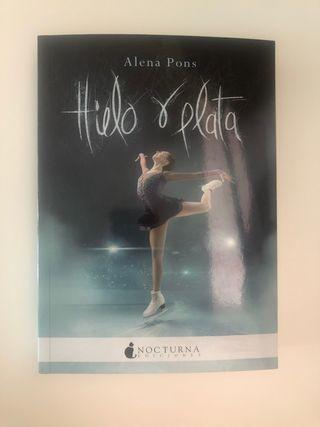 Alena Pons