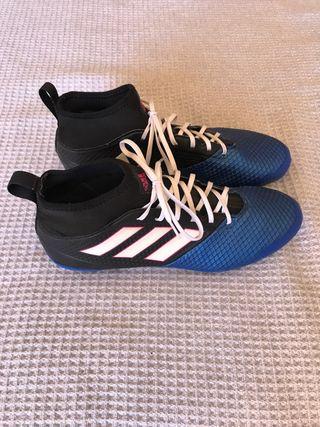 Adidas Fútbol