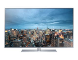 SMART TV 4K SAMSUNG 48 PULGADAS NUEVA