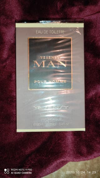 perfume equivalencia bvlgari man