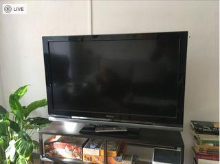 Sony Bravia TV 40 pulgadas