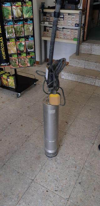 Bomba sumergible Acuaria 07 6ma