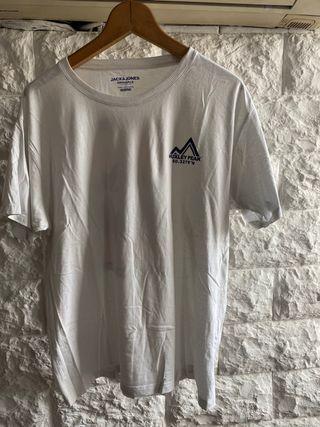 Camiseta Jack & Jones XL