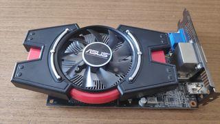 Tarjeta Gráfica GeoForce GT640