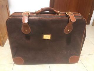 Vendo maleta de viaje