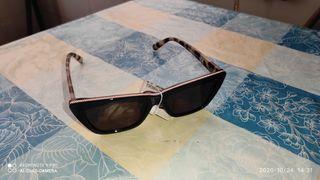gafas de sol vintage nuevas a estrenar