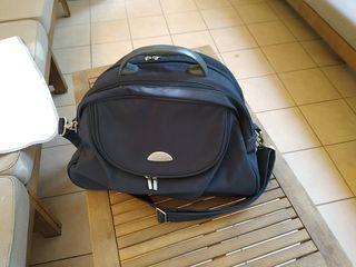 Bolso/maleta de maternidad Samsonite