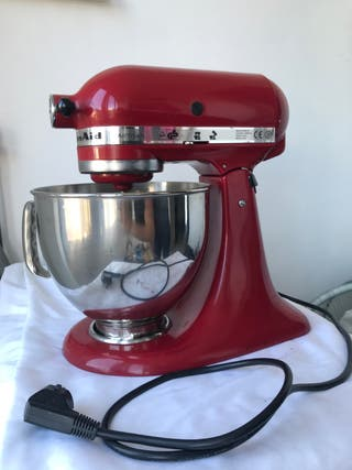 KitchenAid Artisan 5SKM150