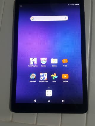 tablet alcatel pixi 3 8079 16 gb