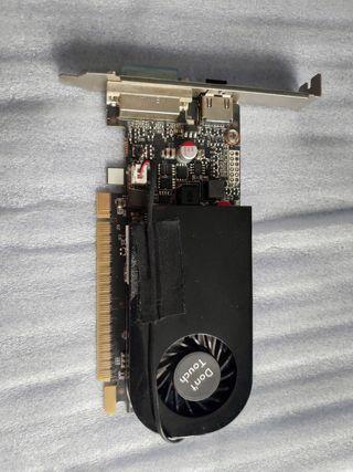 Nvidia GTX 745 4Gb