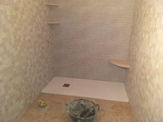 reformas baños cocinas suelos de casa