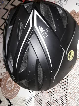 casco rockrider