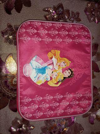 maleta pequeña para niñas