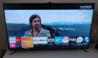 TV LED 46'' Samsung UE46F8000 Full HD 3D Smart TV