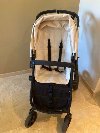 Carro bebe baby ace 042