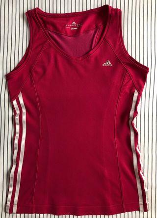 Camiseta Adidas T/38