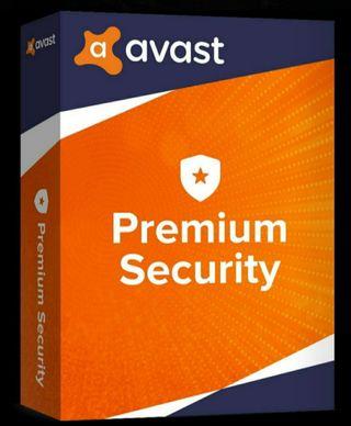 Se Instala Antivirus PRO