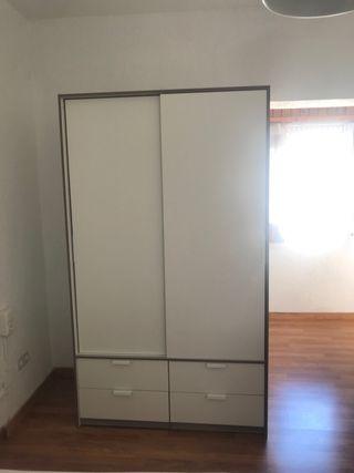 Armari TRYSIL IKEA
