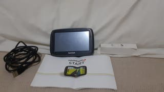 GPS Tomtom start 40 EU