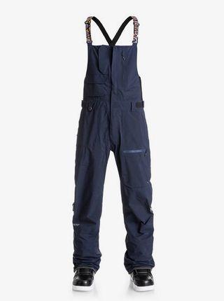 Pantalon snowboard gore tex 3L