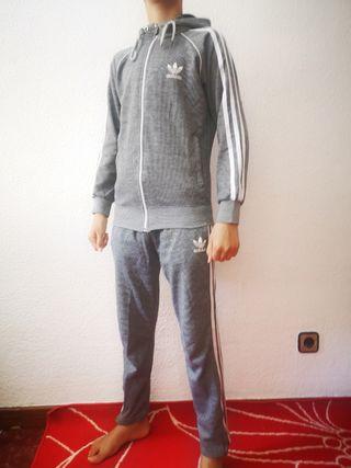 chándal Adidas