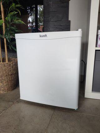 Frigorífico marca Kunft