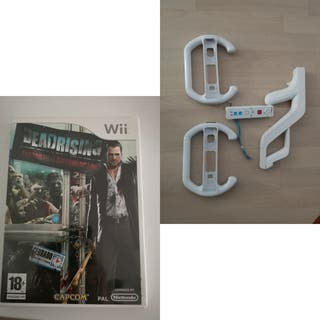 lote Wii
