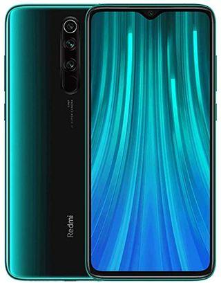 Xiaomi Redmi Note 8 PRO (PARA piezas)