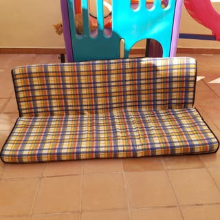 Colchon sofa cama