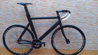 Bicicleta Pro-Lite pista