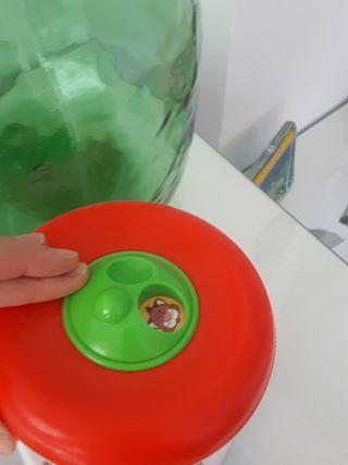 lote juguetes de bebe