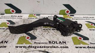 1365195 Potenciometro pedal AUDI A3 (8L) 1.6 Año