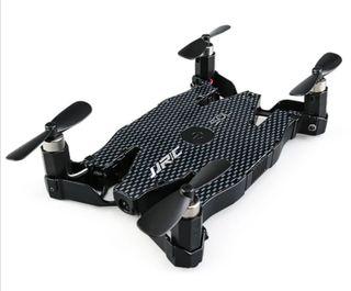 Drone ultraligero JJR/C H49