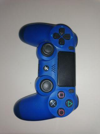 MANDO PS4 OFICIAL