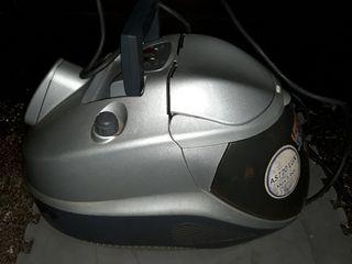Vaporetto Leco aspira AS720 Lux