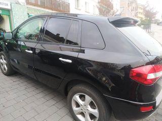 Renault Koleos 2010