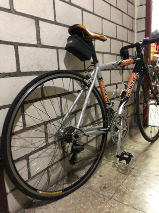 Bici Orbea mujer o niño